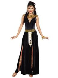 Sultan Halloween Costume Cleopatra Costumes Cleopatra Halloween Costume Adults U0026 Kids