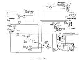baldor motors wiring diagram inside ochikara biz