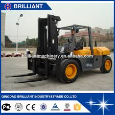 doosan forklift price doosan forklift price suppliers and