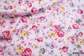 we love fabric uk purveyor of fine fabrics