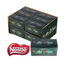 after 8 mints where to buy after eight mints 300 g pack of 3 co uk grocery
