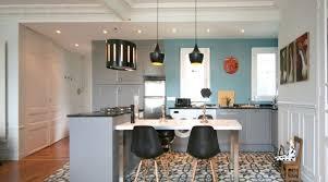 sol cuisine design castorama carrelage sol with contemporain toilettes décoration de