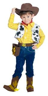 Woody Halloween Costumes Browse Collection Disney Halloween Costumes