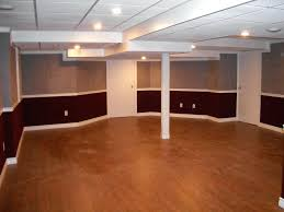 Finished Basement Decorating Ideas by Modest Basement Color Ideas Paint Family Room For Colors