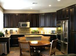Frosted Kitchen Cabinet Doors Sandblasting Kitchen Cabinets Sandblasting Kitchen Cabinet Doors