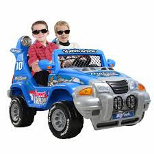 bigfoot monster truck logo big foot monster truck 2 speed motorized ride on bj u0027s wholesale club