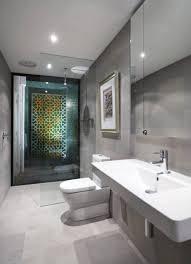 Narrow Bathroom Ideas Narrow Bathroom Interior Design Brightpulse Us