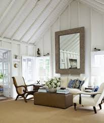 cottage livingroom living main cottage living room safari inspired safari living
