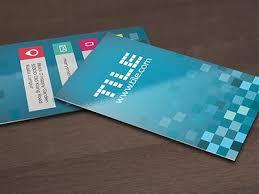 Business Card Design Inspiration 317 Best Business Cards Images On Pinterest Creative Cards