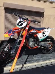 450 motocross bikes for sale 2016 ktm 450 fe for sale for sale bazaar motocross forums