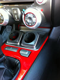 supercharger for camaro v6 llt supercharger v6 camaro 2010 page 2 camaro5 chevy camaro