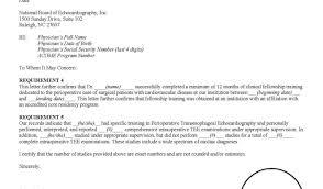 Editable Resume Templates 100 Resume Format Editable Examples Resumes 50 Professional