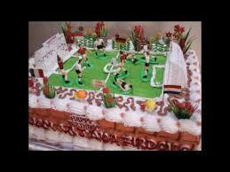 cara membuat hiasan kue ulang tahun anak beberapa contoh hiasan kue ulang tahun anak laki laki yang menarik