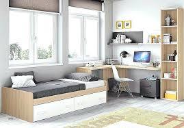 chambre ado avec mezzanine chambre ado lit superpose chambre complete ado fille inspirational