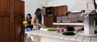 modular kitchen u0026 wardrobe manufacturers in bangalore ambadas