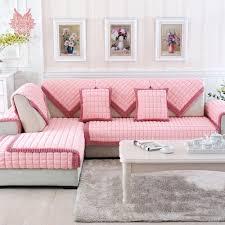 beauty pink living room furniture pink living room furniture