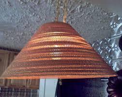 swag lamp etsy