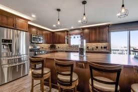 eat in kitchen ideas for small kitchens 6 rustic eat small kitchens sophisticated rustic eat in kitchen
