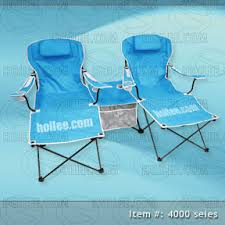 Beach Armchair Beach Chair Supplier