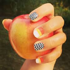 86 best jamberry images on pinterest jamberry nail wraps