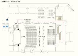 Floor Planning Program Micro 49 Homepage