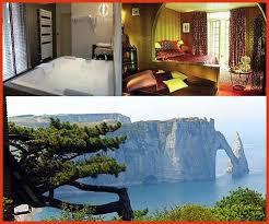 week end en amoureux avec dans la chambre chambre avec spa privatif normandie unique le guide de votre weekend