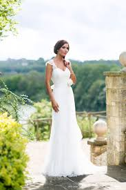 incredible ideas rustic style wedding dresses 1000 images about