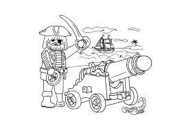 209 dessins de coloriage pirate à imprimer sur laguerche com page 11