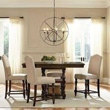 Kitchen Pub Tables And Chairs - pub and bar tables kitchen u0026 dining room furniture furniture