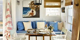 coastal decor 17 coastal decor ideas inspired home decor