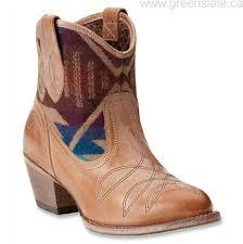 womens cowboy boots cheap canada