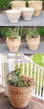 Unique Plant Pots by 10 Best Garden Retaining Wall Images On Pinterest Garden