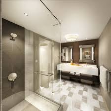 caesars palace u0027s reinvention continues with new rooms and mr chow