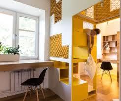 Small Home Interior Design Small Home Interior Recommendny Com