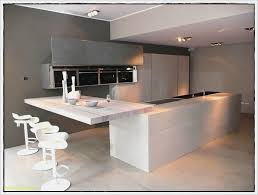 cuisiniste chambery luxe cuisiniste morlaix excellent with