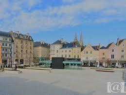 chambre du commerce chartres a vendre maison 5 chambres chartres 180 m 499000