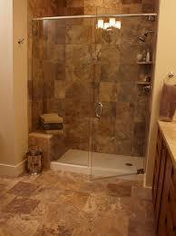 Bathroom Remodel Tile Shower Bathroom Remodel Tile Shower Bathroom Designs