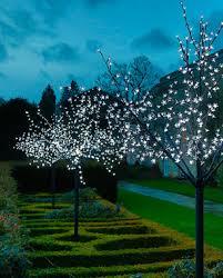 solar lights for trees solidaria garden