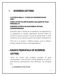best 25 sample of business letter ideas on pinterest sample