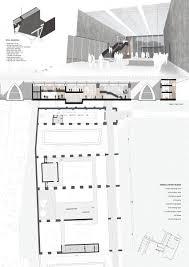 archiprix project p17 1812