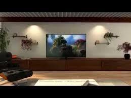 amazon black friday 2013 vizio vizio 60 inch smart tv youtube