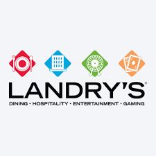 landry s gift card buy landry s gift cards gyft