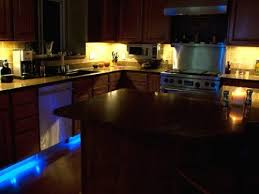 old world under kitchen cabinets lighting best and popular old
