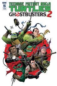 teenage mutant ninja turtles blog tmnt teenage mutant ninja turtlestmnt u2013 teenage mutant