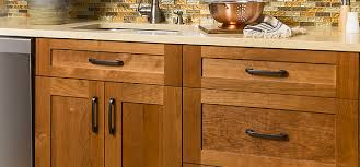 Handmade Kitchen Furniture Traditional Timeless White Oak And Rift For Kitchen Cabinets On