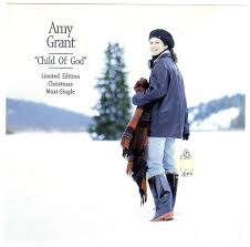 grant christmas grant child of god cd at discogs