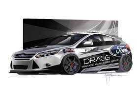 ford focus concept 2014 ford focus st by dragg review gallery top speed