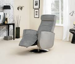 Orthopedic Recliner Chairs The California Swivel Riser Recliner Chair