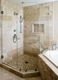 custom frameless glass shower doors louisiana bucket brigade