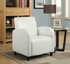 Round Accent Chair Furniture Appealing Decorative Accent Chairs Under 200 For